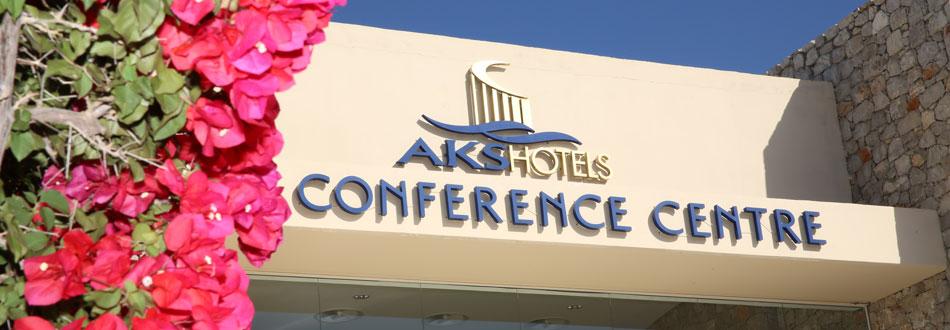 AKS_Photos_09