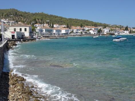 Spetses-Panos-Asproulis-472x354