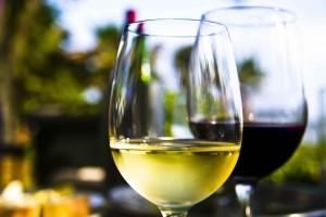 wine - ken hawkins